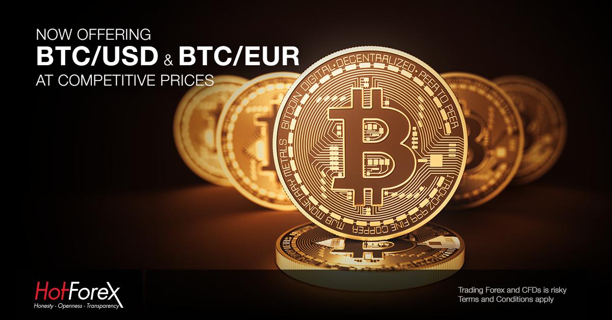 haciendo ganancias de bitcoin negociação de bitcoin fx