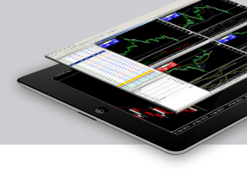 Hot forex demo mt4