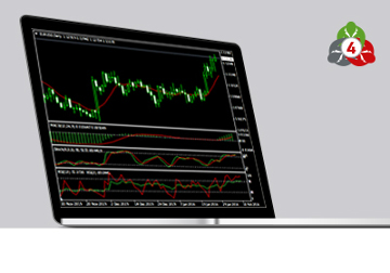 download hotforex metatrader 4 for pc