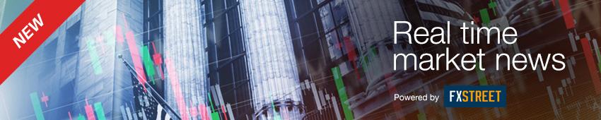 Calendario Economico Fxstreet.Trading Forex News And Updates Forex Broker
