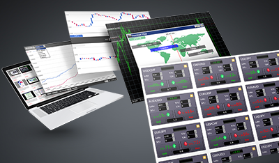 HotForex Trading Tools Collection | Forex Broker